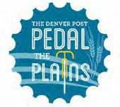 The Denver Post Pedal the Platas