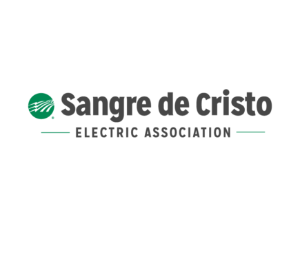 Sangre de Cristo Electric Associatoin
