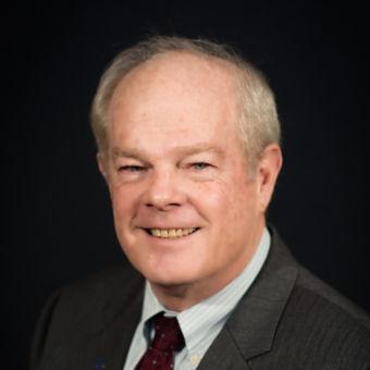 Dan C. Daly